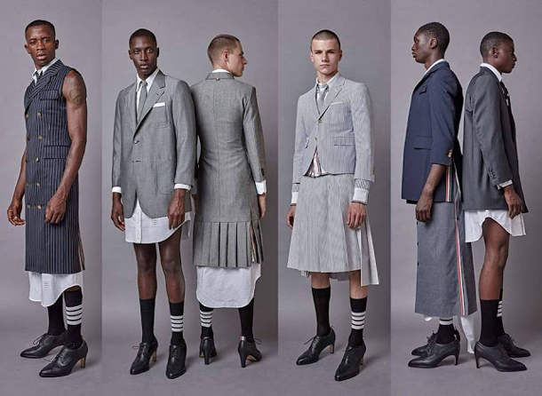 thom-browne-kollektion